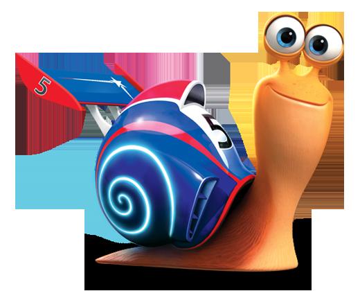 Turbo (character)