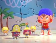 2015-04-0001-animation-oui-oui-reboot-s11