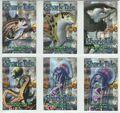Shark-Tale-Movie-12-Card-Limited-Edition- 57 (2)
