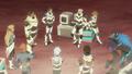 Team Voltron (Season Seven)