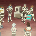 Team Voltron (Season Seven).png