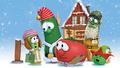 VeggieTales-Christmas-House-Party