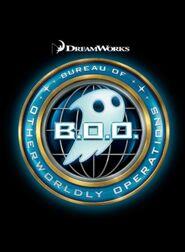 Bureau-of-otherworldly-operations-movie-1998742995