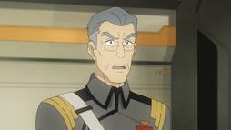 Commander Sablan speaks to Admiral Sanda.png