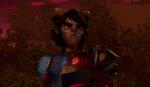 The Eternal Knight- Troll Jim