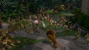 Madagascar-disneyscreencaps.com-8852