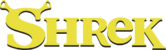 Shrek-logo.png