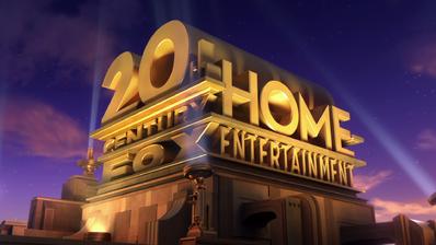 Fox home entertaiment logo.png