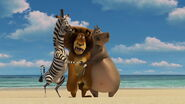 Madagascar-disneyscreencaps.com-4063