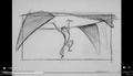 Screenshot 2020-03-05 Shark Tale StoryBoard (2004), Sylvain Deboissy(6)