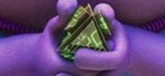 Gorg Super-Chip