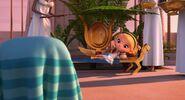 Mr.Peabody.And.Sherman.2014.1080p.BluRay.AAC.x264-tomcat12