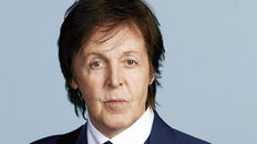 Paul-mccartney-NEW.jpg