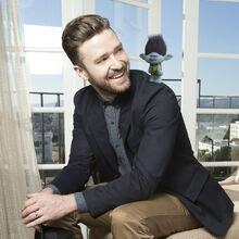 Trolls Justin Timberlake (Branch).jpg