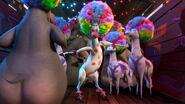 Madagascar3-disneyscreencaps.com-9754