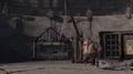Vlcsnap-2015-01-20-20h43m25s149