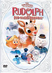 Rudolph The Red Nosed Reindeer Dreamworks Animation Wiki Fandom,Ina Garten Beef Tenderloin Mustard Sauce
