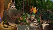 Madagascar-disneyscreencaps.com-9331