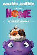 Home-Teaser-One-Sheet