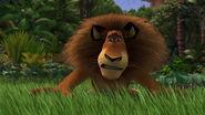 Madagascar-disneyscreencaps.com-7671