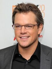 Matt Damon 2225.jpg