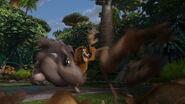 Madagascar-disneyscreencaps.com-8997