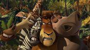 Madagascar-disneyscreencaps.com-4001