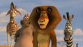 Madagascar2-2008
