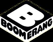 607px-Boomerang tv logo.png