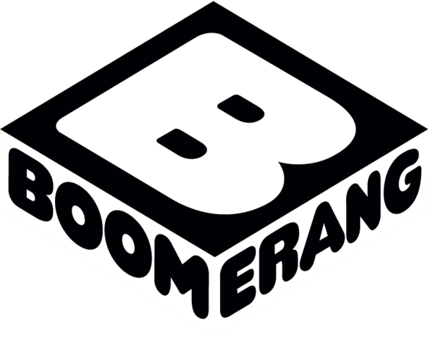 Boomerang (TV channel)