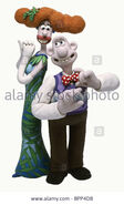 Lady-tottington-wallace-wallace-gromit-the-curse-of-the-were-rabbit-BPP4DB