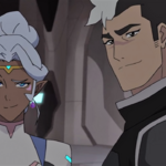 Shiro and Allura (Monsters & Mana).png