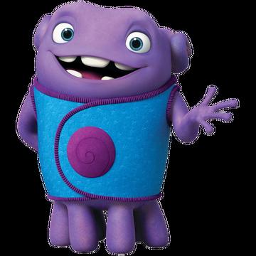 Oh Dreamworks Animation Wiki Fandom