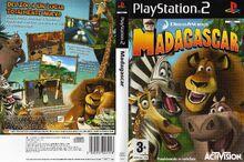 Madagascar-DVD-PS2.jpg