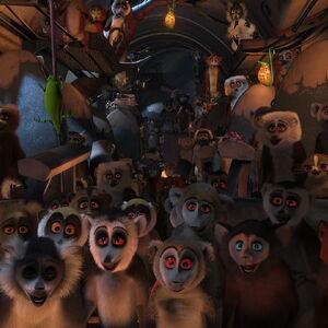 Madagascar-disneyscreencaps.com-5937.jpg