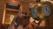 Madagascar-disneyscreencaps.com-2574