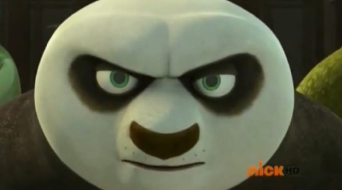Bad Po (character)