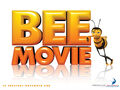 Bee Movie Wallpaper 10 1280