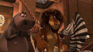 Madagascar-disneyscreencaps.com-2531
