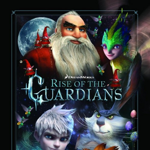 Rise of the Guardians - character poster.png