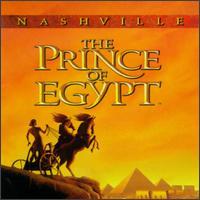The Prince of Egypt (Nashville)