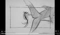 Screenshot 2020-03-05 Shark Tale StoryBoard (2004), Sylvain Deboissy(10)