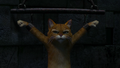Puss Chained Up Shrek 2