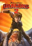 How-to-train-your-dragon-2-poster-20130711