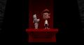 Mr. Peabody and Sherman 7402aea8d8f0