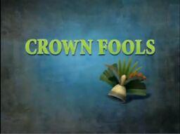 Crown Fools title.jpg