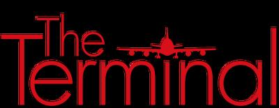 The-terminal-50bbac1e0e082.png