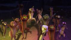 Lemurs of Madagascar.png