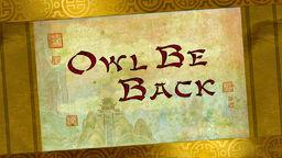 Owl Be Back title.jpg