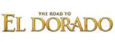 Road to el dorado logo.png
